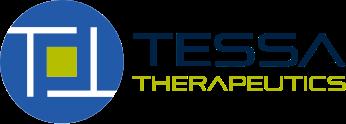 Tessa Therapeutics – Cancer Immunotherapy Treatments